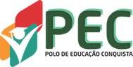 PEC – Polo Educação Conquista